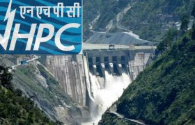 Hydropower, NHPC, Indias Largest Hydropower Project, Dibang Power Project, Cabinet Committee On Economic Affairs, CCEA, Investment, Electricity, Arunachal Pradesh, dam, hydel power, brahmaputra river, mega dams in india, Indian Infrastructure