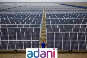 Adani Group, Gautam Adani, Uttar Pradesh, Power Transmission, Adani Power, Solar Power, Narendra Modi, Amit shah, Yogi Adityanath, Uttar Pradesh Chief Minister, Food Processing