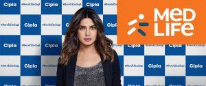 1mg, Cipla, MedLife, Medlife CEO, Tushar Kumar, Netmeds, Pharmeasy, Softbank, EPharmacy, Online Pharmacy, Softbank, Eclinic