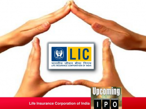 Budget 2019-20, Insurance, Irda, LIC, LIC IPO, LIC To Be Listed, Life Insurance Corporation Of India, National Insurance, Nirmala Sitharaman, United India Insurance, business news, finance ministry, LIC DIGITAL, Life Insurance Corporation of India (LIC), Modi government, Share market, stock market, disinvestment