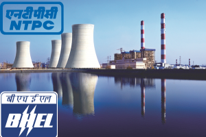 BHEL, business breaking, business update, Chhattisgarh, coal fired power plant, latest business news,MoU, NTPC, National Thermal Power Corporation Limited, Bharat Heavy Electricals Limited