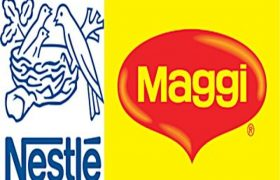 Nestle India, Sanand, Gujarat, Maggi plant, Nestle Manufacturing facility, women employees, fmcg company