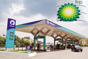 BP PETROL PUMPS IN INDIA, BP plc, BPCL, BRITISH PETROLEUM, BRITISH PETROLEUM PUMPS IN INDIA, HPCL, India Oil Corporation, Oil companies, ONGC, reliance, Reliance Industries, RELIANCE PETROL PUMPS, SHELL PETROL PUMPS, Bharat petroleum, Crude prices, DIESEL PRICES, Door to door delivery, Fuel at home, Fuel retail outlet, Hindustan petroleum, HOME DELIVERY, Indian oil corp, IOC, Newstracker, OMC, ONLINE FUEL, PETROL PRICES, Petrol pump, Vehicle owners, BPCL, DIESEL, Fuel, HOME DELIVERY, HPCL, Indian oil corp, INDIAN OIL CORPORATION, IOC, Petrol Pumps