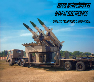 Defence PSU, Bharat Electronics Limited (BEL) to supply Akash Missile Systems for Indian Air Force, Akash missiles, BEL Missile, Indian Air Force, Defence Ministry, Ministry of Defence