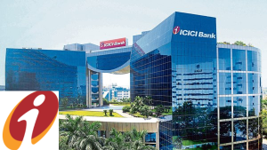 ICICI Bank, Banking Sector, ICICI Bank To Add 450 New Branches, Automated Teller Machines, ATMs, Rural Banking, Urban Banking, Retail Banking, Private Banks, ICICI Bank, Robotic Arms, Anubhuti Sanghai, Banking Innovations, Software Robotics, Banking Operations, Currency Chests, RBI, Note-Sorting, Bank Digitisation, Currency Sorting, Reserve Bank of India