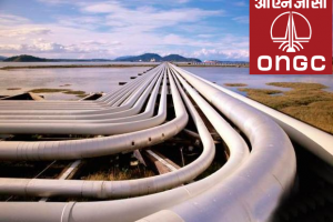 6 Times Longer Pipeline, Country's Longest Highway, Fire broke out, Largest oil and natural gas company, Maharatna company ONGC, Navi Mumbai, Oil and Natural Gas Corporation (ONGC), Mumbai, Vashi, Uran