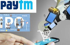 Paytm IPO, HT Mint Asia Leadership Summit, Paytm, Vijay Shekhar Sharma, Unicorn Startup, Indian Investor, digital, paytm, paytmkaro, bills, billionaire, billionaire mindset, entrepreneur, rich, wealthy, entrepreneurship, successful, growth mindset, IPO, finance, trading, vijay shekhar sharma, founder, digital payments