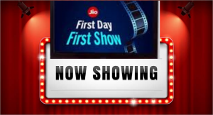Jio First Day First Show, Jio Fiber Plans, Jio First Day Movies, Jio Fiber, Jio Fiber Details, Jio Gigafiber, Jio Gigafiber Plans, Jio Free Tv, Jio Broadband, Jio Giga Fiber, Jio First Day First Show Offer, Jio Fiber Gaming, Reliance Jio, Jio Fiber Broadband, Jio First Day First Show | Jio Fiber Plans | Jio First Day Movies | Jio Fiber | Jio Fiber Details