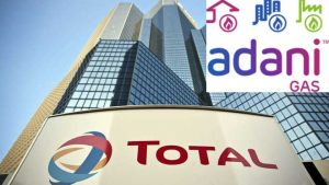 Total Company, Adani Gas, Total buys stake at Adani Gas, Adani Gas stake, Gautam Adani, French energy giant