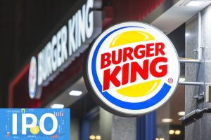 Burger King India | Rs 1 | 000 Crore IPO | Secondary Share Sale | Private Equity Player Everstone Capital | Securities And Exchange Board Of India (SEBI) | Initial Public Offer (IPO) | Quick Service Restaurant (QSR) Chain | Edelweiss | Kotak Mahindra Capital | JM Financial