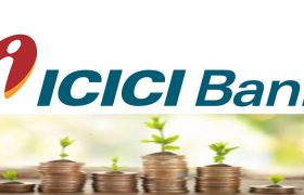 new fixed deposit (FD) scheme FD Health, ICICI Bank, free critical illness coverage, dual benefit of an FD, medical emergency, one's personal savings, ICICI Bank on FDs, ICICI Lombard General Insurance Company, FD Health, critical illness insurance cover