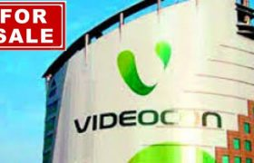 Haldiram, Videocon Industries, Vedanta, SBI, Robert Hartono, IBC, NCLT, Indonesian billionaire, Indonesian billionaire Robert Hartono, Videocon share price, Venugopal Dhoot