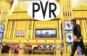 pvr cinemas, superplex, Vegas Mall Dwarka, pvr screens, pvr, dwarka, mall, delhi, pvr multiplex, Bollywood Movies, COLOMBO, Hollywood Movies, india, Movie Screens, MULTIPLEX, PVR CINEMAS, Pvr Group, PVR in Sri Lanka, PVR Movies, PVR theatres, Shangrila Group, SRILANKA