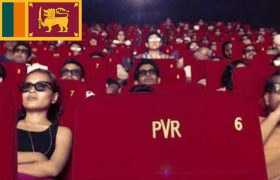 PVR cinemas, Pvr Group, PVR Movies, PVR theatres, PVR in Sri Lanka, India, Srilanka, Shangrila Group, Colombo, Multiplex, Movie Screens, Bollywood Movies, Hollywood Movies