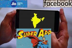 Reliance Industries, RIL, RIL New App, Facebook, Mukesh Ambani, Mark Zuckerberg, Android App, Indian apps, chinese Apps, Wechat, Multipurpose App, Whatsapp, app store interesting app, best apps market, local search marketplace, Stocks and Shares, Telecom Policy, Reliance Jio