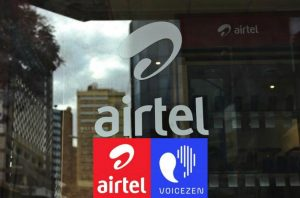 bharti airtel, adarsh nair, airtel startup accelerator program, apurba nath, Voicezen, strategic stake, buys stake, ai startup, startup accelerator, acquires stake, accelerator programme, early stage startup, conversational ai, artificial intelligence, bharti airtel, strategic investment, gurugram, gurgoan based startup