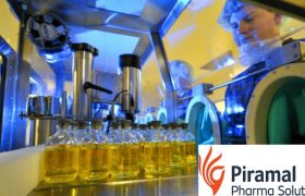 Piramal Enterprises Ltd, Carlyle, Kkr, Equity, Healthcare, Piramal Enterprises Share Price, Piramal Pharma Share Price, Piramal Pharma Solutions, G&W Laboratories, G&W Laboratories Manufacturing Unit, Piramal Pharma Solutions Manufacturing Unit, Offering Of Piramal Pharma Solutions In North America, Piramal Pharma Solutions In North, API, Injectable Products, Janssen Pharaceutica, JOHNSON & JOHNSON, Piramal Enterprises