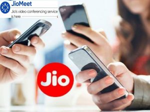 JioMeet, Jio, Reliance Jio, Mukesh Ambani, Video Call, Zoom, Reliance, Reliance Jio, Reliance Jio Meet, Zoom App, Video Conferencing App, Twitter, Twitterati, Netizens Troll Rip Off, Tiktok Ban, Tiktok Ban In India, Tik Tok Ban In India, Tiktok Again Ban In India, Tiktok Ban News, Tik Tok Ban, Ban Tiktok In India, Tiktok, India, Tiktok Ban India, Youtube Vs Tiktok, Tiktok Ban Is Trending On Twitter, Ban Tiktok India, Tiktok Ban In India