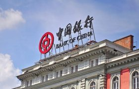 Bank of China gets green signal from RBI to launch operations in India