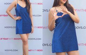 Kishore Biyani's Future Lifestyle to buy 30% stake in Koovs, London based online fashion retailer for Rs 140 crore