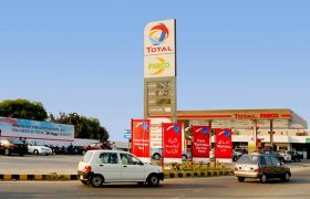 Adani partners with French energy giant Total to enter petrol retail business