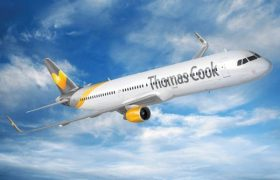Thomas Cook to Acquire 24% Stake in Mumbai-based Travel Technology Startup TravelJunkie Solutions
