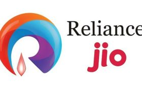 Reliance Jio to replace Bharti Airtel as Telecom Service Provider for Indian Railways from January 1