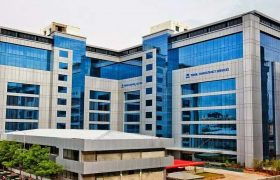 TCS acquires US-based management consultancy BridgePoint Group