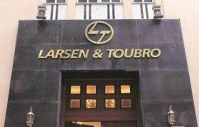 Larsen & Toubro launches strategic unit L&T-Nxt; to focus on on Artificial Intelligence (AI), Internet of Things (IoT), Virtual Reality (VR), Augmented Reality (AR) and Cyber Security.