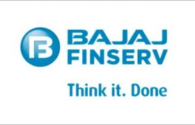 Bajaj Finserv introduces unique proposition to pay electricity bill on EMIs through its #BijliOnEMI Campaign
