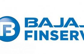 Bajaj Housing Finance Limited offers the Fastest Loan against Property in India