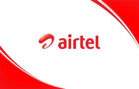 Bharti Airtel introduces Free 1-Year Norton Antivirus Mobile Security Subscription to its Customers
