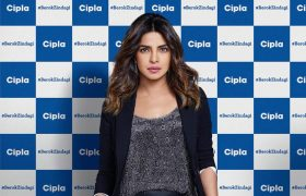 Cipla launches 'Niveoli' Inhaler for Asthma and COPD patients in India