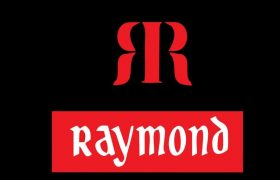 Textile Giant Raymond enters Indian Real Estate Business with new theme 'Go Beyond'