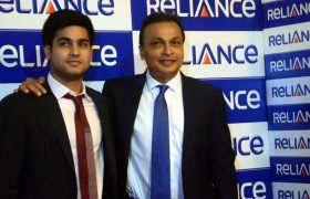 Anil Ambani, Hero FinCorp, Hero MotoCorp, Mergers and Acquisitions, Reliance Capital, Reliance General Insurance, RCAP, COMMERCIAL FINANCE BUSINESSES RELIANCE HOME FINANCE, reliance life insurance plans, reliance life insurance customer care number, reliance life insurance policy fund value, reliance life insurance office near me, reliance life insurance premium payment receipt download, reliance life insurance advisor login, reliance life insurance plans, reliance life insurance app