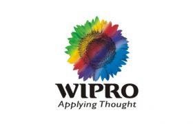Wipro acquires Filipino Largest Personal Care Company Splash Corporation