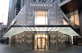 Reliance Brands, Reliance Retail, Relieance, Tiffany & Co., Tory Burch, American jewellery brand, hollywood favorite brand