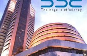 Bombay Stock Exchange, BSE, Stock Exchange In India, BSE Launches Exchange Traded Interest Rate Options, Government Of India Securities, Interest Rate Option, Financial Derivative Contract, Rupee, Interest Rates, BSE Sensex, Interest Derivatives, Yield Curve, Derivative contract