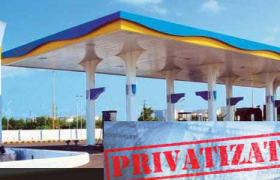 India Plans To Sell BPCL, India's Second-Largest State-Owned Refiner, Domestic Fuel Retailers, BPCL, BPCL Disinvestment, Govt Disinvestment Target, Mukesh Ambani, Reliance Industries, BP Plc, Niko Resources, KG-D6 Block, Niko Defaulted On Payment, Oil And Gas Field, KG-D6 Block In Bay Of Bengal, Reliance's Stake In KG-D6 Basin, Oil Minister Dharmendra Pradhan, ONGC, Bokaro-Dhamra, Prime Minister Narendra Modi, Indian Oil Corp, IOC, BPCL, GAIL India