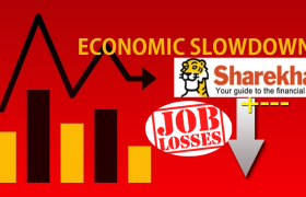 Sharekhan, Trade tiger, Slowdown fears, discount brokerage, BNP paribas, Dalal Street, Business, Business Slowdown, Cash Flow, Cash Flow Management, Consumer Sentiment, consumer sentiments, Credit Period, Default, demand, ECONOMIC SLOWDOWN, ECONOMY, FITCH FORECAST ON GDP, FMCG, Food, GDP, GDP FORECAST, GDP GROWTH, growth, India, INDIA GDP, Indian economy, INDIAN GDP NUMBERS, Indian Government, industry, Inventory, Manufacturing Slowdown, MARKET, measurement, Personal Care, Policies, Push Sale, Retail, Retail Sector, Retailers, Rural India, Sale, slowdown, Slowdown Blues, volumes, job alert, job crisis, Job Cuts, Job Losses, Job search, Jobs in India, jobs in india for freshers, Latur Drought Financial Instability, Layoff, Layoffs, Manufacturing Jobs, Marketing Jobs, MBA, MBA Jobs, Mumbai Police, Mumbai Police Recruitment, Narendra Modi, New Jobs, PART TIME JOBS, Pharma Jobs, Retirement Jobs, Salary, Sales Jobs, Telecom Operator, Unemployment, Voluntary Retirement Scheme, VRS
