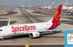 SpiceJet, SpiceJet Chairman Ajay Singh, Spice Planning To Buy 100 Airbus Planes, Boeing Planes, Boeing 737 Max Planes, 737 Max Planes, 737 Max Jets Issue, 737 Max Plane Crash, Airbus A321, Top Airlines In India, India's Second Largest Airline, air cargo, air freight, supply chains, SpiceXpress, Logistics, Transportation, Emerging markets, E-commerce Boom in India, Aircraft Leasing