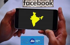 Facebook, Reliance Jio, MUKESH AMBANI, Mark Zuckerberg, WHATSAPP, COMPANIES, NEWS, Social Media, Digital World, Instagram, Jiopay, Jiomart, Tiktok, Bytedance, Meesho, Unacademy, Startups, Reliance Share Price, Facebook Share Price