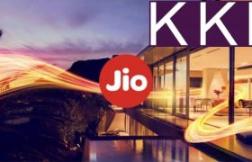 Reliance Industries Limited, Vista Equity Partners, Private Equity, Mark Zuckerberg, Mukesh ambani, Jio Infocomm, Reliance Industries, KKR-Jio Platforms Deal, KKR To Invest in India, Jio Platforms Valuation, KKR Investment In Asia, Facebook Investment In Jio Platforms, Silver Lake Investment In Jio Platforms, Vista Investment In Jio Platforms, Henry Kravis, Private Equity Fund, General Atlantic