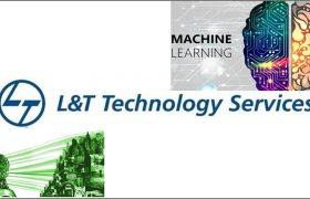 L&T, Larsen & Toubro, 24X7 COVID Contact Centre, L&T 24X7 COVID Contact Centres, L&T City Grievance Cell, L&T M-Governance App, L&T COVID-19 SOS Button, Larsen & Toubro Solutions To Deal With COVID-19, Larsen & Toubro Company