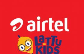 Lattu Kids, Lattu Kids App, Lattu Kids Airtel, EdTech Startup, computing and information technology merger, acquisition and takeover, Education Sector, Education Technology, Bharti Airtel, Stake Sale, Stake Buy, Startup Accelerator, Accelerator Program, Learning App, sunil Mittal, Adarsh Nair, COVID-19, EDUCATION, LATTU KIDS, LATTU MEDIA PVT LTD