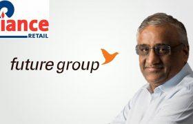Future Group, Mukesh Ambani, Kishore Biyani, Reliance Industries Ltd, RIL, Reliance Retail Ventures, E-Commerce, Future Retail, Amazon, E-Zone, Foodhall, Big Bazaar, FBB, Reliance Jewels